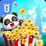 Baby Panda's Carnival – Christmas Amusement Park (mod) 8.43.00.02