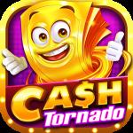 Cash Tornado Slots – Vegas Casino Slots (mod) 1.3.3