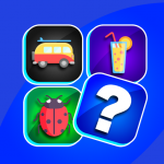 Memory Games – Picture Match Game – Offline Games (mod) 4.7
