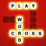 Word Talent: Crossword Puzzle Connect Word Fever (mod) 1.95