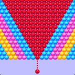 Aura Bubbles  7.2 (mod)