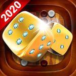 Backgammon Live: Play Online Backgammon Free Games  3.16.161 (mod)