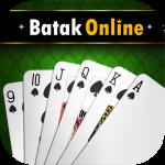 Batak Online (mod) 6.09