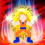 Battle Stick Dragon: Tournament Legend (mod) 3.5
