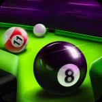 Billiards Nation  1.0.197 (mod)