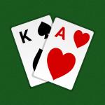 Blackjack – Free & Offline (mod) 1.6.1