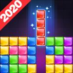 Block Puzzle (mod) 1.7.0