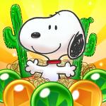 Snoopy POP! – Bubble Shooter: Bubble Pop Game  1.66.603 (mod)
