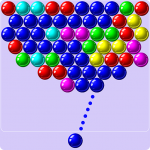 Bubble Shooter ™ (mod) 10.0.5