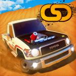 CSD Climbing Sand Dune  4.0.2 (mod)