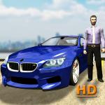 Car Parking Multiplayer  4.8.4.9 (mod)