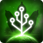 Cell to Singularity – Evolution Never Ends (mod) 6.34