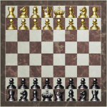 Chess Kingdom: Free Online for Beginners/Masters (mod) 4.9501