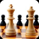 Chess Online Duel friends online  252 (mod)