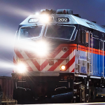 Chicago Train Idle Transport Tycoon   (mod) 1.1.21
