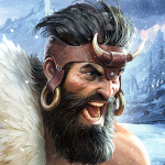 Chief Almighty: First Thunder BC (mod) 1.1.312