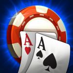 City Poker Holdem, Omaha  1.162 (mod)