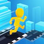 City Race 3D  1.5.9 (mod)