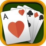 Classic Solitaire 2020 – Free Card Game   (mod) 1.146.0