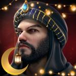 Conquerors 2: Glory of Sultans (mod) 3.3.2