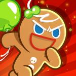 Cookie Run: OvenBreak Endless Running Platformer  7.612 (mod)