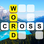 Crossword Quest   (mod) 1.4.2