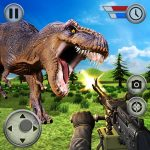 Dinosaur Games  4.1 (mod)