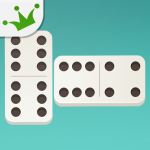 Dominoes Jogatina: Classic and Free Board Game (mod) 4.8.1