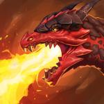 Dragon Champions (mod) 4.8.1.644