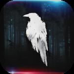 Duskwood – Crime & Investigation Detective Story (mod) 1.4.2