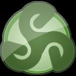EasyRPG for RPG Maker 2000  0.6.2-1427 (mod)