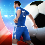 Football Rivals – Team Up with your Friends! (mod) 1.14.2