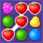 Fruit Link – Line Blast (mod) 2020.11.08