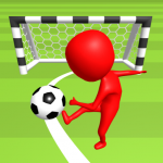 Fun Football 3D (mod) 26