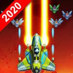 Galaxy Invaders: Alien Shooter (mod) 1.9.0