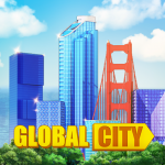 Global City (mod) 0.1.4409
