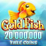 Gold Fish Casino Slots – FREE Slot Machine Games   (mod) 25.13.02
