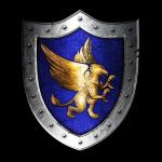 HeroesLAND. Мобильные герои  9.3.64 (mod)