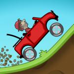 Hill Climb Racing (mod) 1.46.6