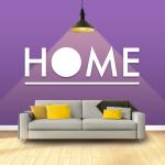 Home Design Makeover (mod) 3.0.8.1g