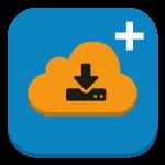 IDM+: Music, Video, Torrent Downloader [25% OFF] (mod) 11.4