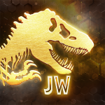 Jurassic World™: The Game (mod) 1.42.15