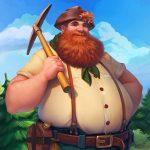 Klondike Adventures  2.38 (mod)