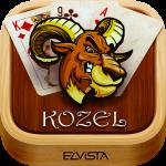 Kozel HD Online (mod) 1.7.1.44