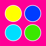 Learn Colors for Toddlers – Educational Kids Game! (mod) 1.5.19