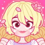 Lily Story : Dress Up Game (mod) 1.4.9