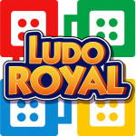 Ludo Royal: Play Online (mod) 1.4.6