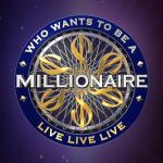 Who Wants to Be a Millionaire? Trivia & Quiz Game  40.0.2 (mod)
