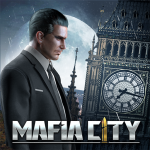 Mafia City (mod) 1.5.135