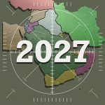 Middle East Empire 2027 (mod) MEE_3.5.1